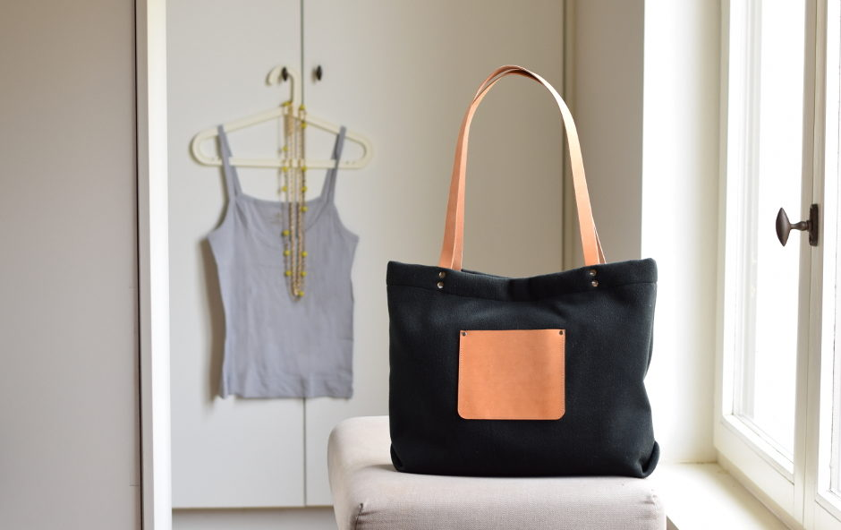 bloggers for life tas